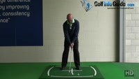 How Can I Stop Fat Golf Shots? Video - by PGA Instructor Dean Butler