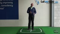 How Can I Stop Hitting My Chip Shots Fat? Video - by PGA Instructor Dean Butler