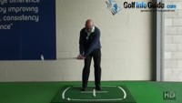 How Can I Stop Leaving Bunker Shots In the Trap? Video - by PGA Instructor Dean Butler