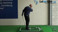 How Can I Stop Pull Sliced Golf Shots? Video - by PGA Instructor Dean Butler