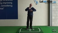 How Can I Stop Thin Golf Shots? Video - by PGA Instructor Dean Butler
