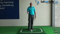 How Can I Stop Thinning And Fatting The Golf Ball? Video - by Dean Butler