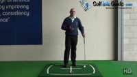 How Can I Stop Topped Golf Shots? Video - by PGA Instructor Dean Butler