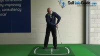 How Can I Stop a Chicken Wing? Video - by PGA Instructor Dean Butler