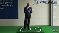 How Can I Stop the Shanks? Video - by PGA Instructor Dean Butler