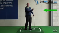 Golf Pitching, Video Tips - by Dean Butler