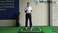 How Can I cure my Pull Slice Shot? Video - Lesson by PGA Pro Pete Styles
