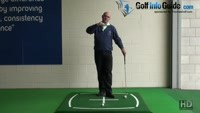 How Can I improve My Fitness While Playing Golf? Video - by Dean Butler