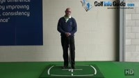 How Can I stop Getting Tired Late in My Round? Video - by PGA Instructor Dean Butler