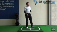 How Can I use My Smart Phone to Improve My Golf? Video - by Pete Styles