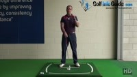 How Do Different Lies Effect Bunker Shots? Video - by Peter Finch