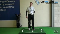 How Do I Play A Bump And Run Golf Shot? Video - by Pete Styles