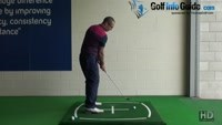 How Do Professionals Work The Golf Ball? Video - by Peter Finch