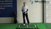 How Should I Adjust My Game When Playing Shorter Courses? Video - by Pete Styles