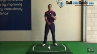 How Should I Get The Most From My Golf Practice Session? Video - by Peter Finch