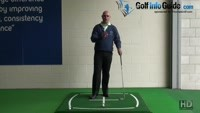 How Should I Improve my Bunker Play? Video - by Dean Butler