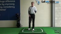 How Should I Play A Ball From the Cart Path? Video - by Pete Styles