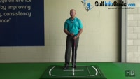 How Should I Weigh Up Risk And Reward Dog Leg Golf Holes? Video - by Dean Butler