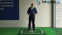 How can I hit my Golf Shots Higher? Video - by Dean Butler