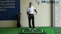 How does My Hand Placement Effect the Ball flight? Video - by Pete Styles