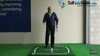 Is Short games Important to My Golf Scores? Video - by Dean Butler
