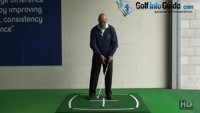 Should I Clean The Club Before Each Shot? Video - by Dean Butler