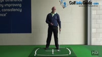 Should I Hinge My Wrists In the Golf Swing? Video - by Dean Butler