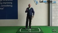 Should I Steer The Ball onto a Tight Fairway? Video - by Dean Butler