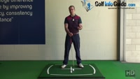 Should I Take Golf Lessons To Get Better? Video - by Peter Finch