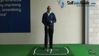 Should My Golf Ball Always Fly Dead Straight? Video - by Dean Butler