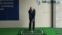 Should My Hands Lead the Club When Chipping? Video - by Dean Butler