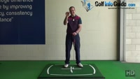 What Can I Learn From The Trajectory Of My Ball Flight? Video - by Peter Finch
