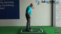 What Causes A Pushed Golf Shot? Video - by Dean Butler