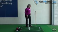 What Causes My Golf Slice? Video - by Natalie Adams
