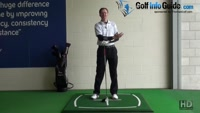 What Causes a Golf Pull Hook Shot? Video - Lesson by PGA Pro Pete Styles