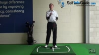 What Causes a Golf Push Slice Shot? Video - Lesson by PGA Pro Pete Styles