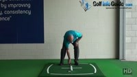 What Does A Square Golf Club Face Mean And How Important Is It? Video - by Dean Butler