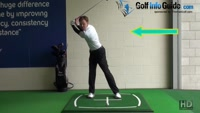 What Does Moving Off The Ball Mean? Video - by Pete Styles