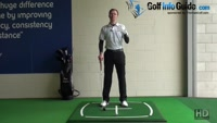 What Does Ready Golf Mean? Video - by Pete Styles