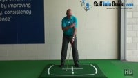 Connected Golf Swing, What Is It How Can I Develop One Video - by Dean Butler