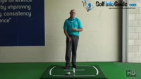 What Is Ballooning Golf Ball Flight And How Should I Stop It? Video - by PGA Instructor Dean Butler