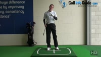 What Is Shaft Torque And Is it important? Video - by Pete Styles