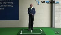 What Should I do if I Am Between Clubs? Video - by Dean Butler