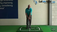 What Sort Of Poor Golf Shots Would Be Caused If I Have Too Strong A Grip? Video - by Dean Butler