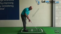 What Sort Of Poor Golf Shots Would Be Caused If I Have Too Weak A Grip? Video - by Dean Butler