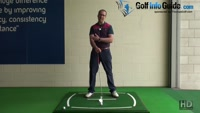 What Would Make A Golf Range Session More Enjoyable? Video - by Peter Finch