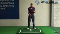 What Would Make Golf Practice More Enjoyable? Video - by Peter Finch