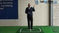 What are the Signs of a Good Chip Shot? Video - by Dean Butler