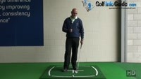 What do People Call the Engine of the Golf Club? Video - by Dean Butler