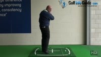 When Should I Fade or Draw the Ball? Video - by Dean Butler